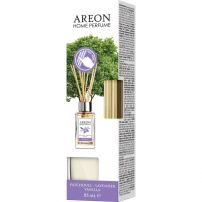 Areon home perfume patchouli lavender osveživači štapići 85ml