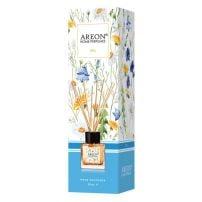 Areon home perfume garden spa osveživači štapići 50ml