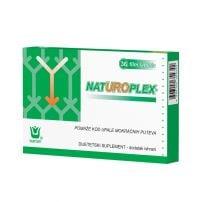 Naturoplex tablete 36 komada