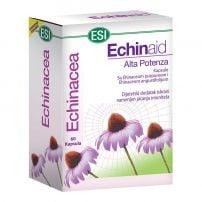 Echinaid kapsule 60 X 605 mg 60 kapsula