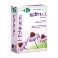 Echinaid kapsule 30 X 605 mg 30 kapsula