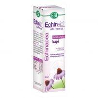 Echinaid bezalkoholne kapi 50ml