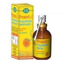 Propolaid Propolgola - Sprej za grlo 20 ml