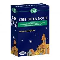 Erbe Della Notte kapsule A 45 komada