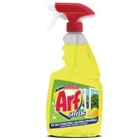 Arf Citrus sredstvo za čišćenje stakla 750ml