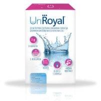 UriRoyal ® x 7 kesica sa praškom za pripremu napitka