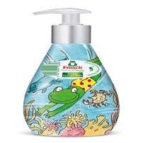 Frosch Kinder dečiji tečni sapun za ruke 300 ml