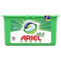 Ariel Regular kapsule za pranje veša 35 komada