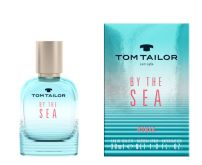 Tom Tailor By The Sea woman 30ml