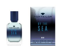 Tom Tailor By The Sea man 30ml