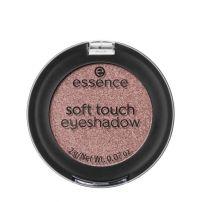 Essence Soft Touch senka za oči 04
