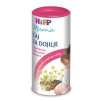 Hipp čaj za dojilje 200 gr