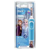 Oral-B Frozen električna četkica za zube za decu - 1 komad