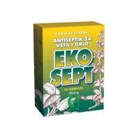 Eko Farm Ekosept tablete 36 komada