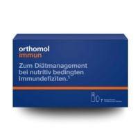 Orthomol Immun bočice 7 doza