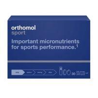 Orthomol sport 30 doza