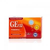 GE 132 mini 30 kapsula