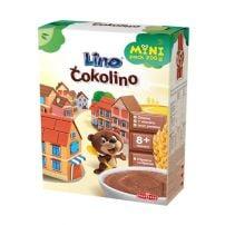 Čokolino 200 g kutija