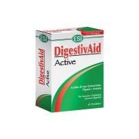 BGB digestivaid active tbl A45