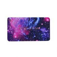 Revolution Makeup Paleta senki i pigmenata Eyeshadow Palette Forever Flawless Constellation 19,8g