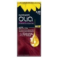 Garnier Olia boja za kosu 6.60