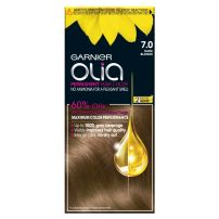 Garnier Olia boja za kosu 7.0