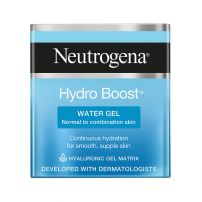 Neutrogena hydro boostwater gel krema za lice 50ml