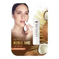 La PIEL kiss me kokos lip balm 4.5g