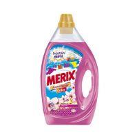 Merix Japanese Garden tečni deterdžent za veš 40 pranja