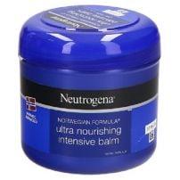 Neutrogena ultra nourishing krema za telo 300ml