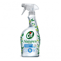 Cif Spray natural za kupatilo 750ml