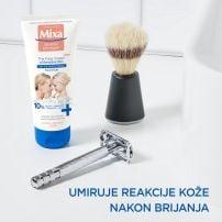 Mixa krema za lice za osetljivu kožu 100 ml