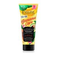 Eveline food for hair banana care šampon za kosu 250ml