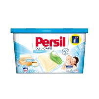 Persil Sensitive duo kapsule za veš 14 pranja