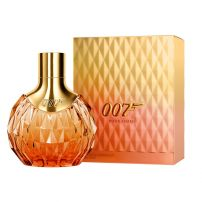 James Bond 007 Pour Femme Movie edt 50ml