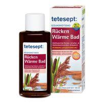 TeteseptBack Warming Bath medicinska kupka125mL