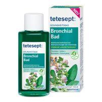 TeteseptBronchial Bath medicinska kupka125mL