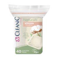 Cleanic Naturals blaznice 40 komada