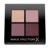 Max Factor Soft paleta senki Crush Blo 02