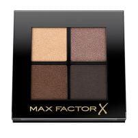 Max Factor Soft paleta senki Hazy Sand 03