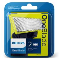 Dopuna Philips One Blade 2 komada QP220/55