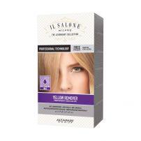 Alfaparf IL salone boja za kosu Antigallo