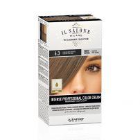 Alfaparf IL salone boja za kosu 6.3