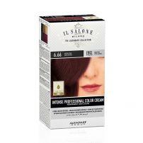 Alfaparf IL salone boja za kosu 6.66