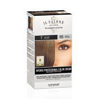 Alfaparf IL salone boja za kosu 7