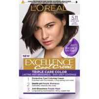 L'Oreal Paris Excellence boja za kosu 5.11