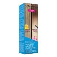 BLOND TIME Suntouch Hair Spray 6, 200ml
