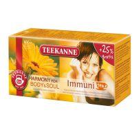 Teekanne Immuni Tea čaj za imunitet 32 gr