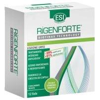 Rigenforte Biotinax ampule protiv opadanja kose 12x10ml