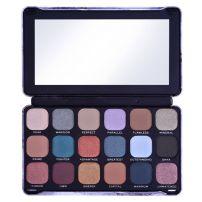 Revolution Makeup Paleta senki i pigmenata Eyeshadow Palette Forever Flawless Optimum 19,8g
